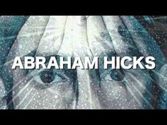 Abraham Hicks - Why Face Reality When You Can Create Reality? (2016) - YouTube