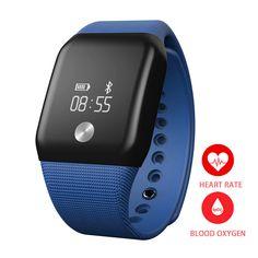 Fashion Men Smart Digital Bracelet Watch Rubber Wrist Watches 2017 Man Sport LED A88 Healthy Watches relogio masculino