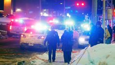 Ataque terrorista en Quebec deja seis muertos y ocho heridos - http://www.notimundo.com.mx/mundo/ataque-terrorista-deja-seis-muertos/