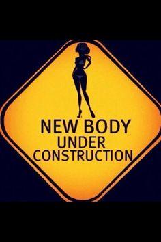 Under construction..