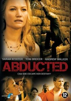 lifetime movie abducted