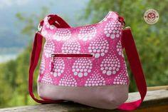 wauggl bauggl babywearing Babywearing, Diaper Bag, Lunch Box, Bags, Handbags, Baby Wearing, Diaper Bags, Taschen, Baby Slings