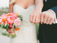 Make a Lasting First Impression - Tips & Tricks to Impress Couples Who Contact You