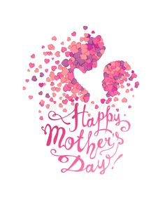 Happy Mother's Day to all Moms out there ! From your Autoredo Family. Happy Mothers Day Messages, Happy Mothers Day Pictures, Mothers Day Gif, Mother Day Message, Happy Mother Day Quotes, Mother Day Wishes, Mothers Day Crafts, Happy Mothers Day Wallpaper, Happy Mother's Day Gif