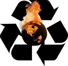 Gezegenimiz insanlığın savurganlığı ve açgözlülüğü yüzünden zor zamanlar yaşıyor. Kendi yarattığımız sorunlar ile boğuşuyoruz. Ancak, dünyayı daha iyi bir yer haline getirmek hepimizin elinde.