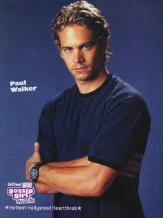Paul (2003)