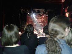 Vamps jpn concert at KoKo Camden.