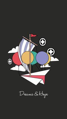 iKON B.I TATTOO wallpaper by @iKONGraphic Ikon Wallpaper, Homescreen Wallpaper, Wallpaper Backgrounds, Ikon Member, Winner Ikon, Ikon Kpop, Kim Hanbin, Photo Logo, Retro Art
