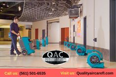 Quality Air Care offers a wide variety of water damage recovery service for your home at attractive prices. For more details contact us today at or visit: qualityaircarefl…. Clean Air Ducts, Air Care, Duct Cleaning, Service Quality, Delray Beach, Water Damage, Outdoor Cushions, South Florida, Restoration