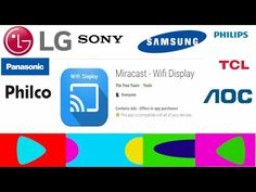 7 Stuff To Buy Ideas Affordable Internet Internet Tv Tv