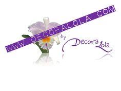 www.decoralola.com