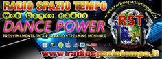 Radio Web - Pietramelara