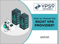 When you are planning to choose the right VPS providers, there are many factors you need to check before making the discussion like uptime, availability. Make The Right Choice, Choose The Right, How To Plan, Business, Tips, Blog, Website, Blogging, Store