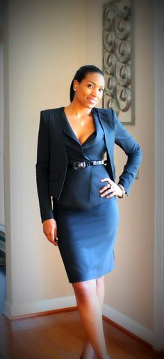 Modern suiting...Im not a suit wearer...but this I love and would wear