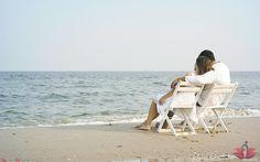 10 шагов: как сохранить брак и прожить вместе долго и счастливо   Шаг 1: Найди себя   Легко обвинять в своей несчастливой жизни собственного мужа. Но правда состоит в том, что несчастье человек доставляет себе сам. Оно идет изнутри. Ты сама в ответе за свое настроение, счастье и хорошее самочувствие. Заботиться о тебе – не работа твоего мужа. Заботиться о себе – твоя работа. Твой муж здесь, с тобой, чтобы поддерживать тебя в этом.  Воспользуйся следующими советами для счастья:   • Питай…