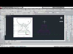 36 Engineering Bracket Ideas 3d Tutorial Autocad Tutorial