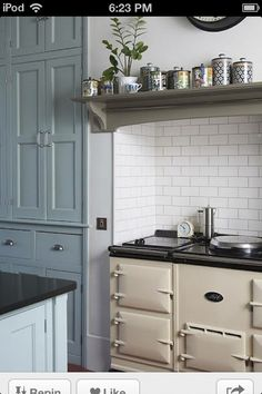 good idea for an old fashioned kitchen theme modern victorianvictorian - Modern Victorian Kitchen Design