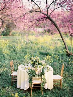 A garden must combine the poetic and he mysterious with a feeling of serenity and joy. Luis Barragan