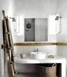 Hôtel San Giorgio | Accessoires de décoration d'intérieur chez Westwing