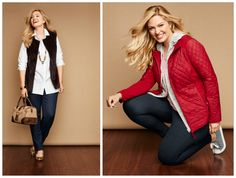 Image from http://www.wardrobeoxygen.com/wp-content/uploads/2015/08/talbots-womens-lookbook-2015-plus-size-fashion-640x484.png.