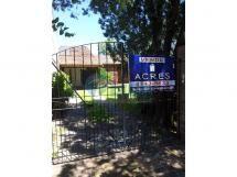 Casa Venta USD 169.000, Lomas de San Isidro, La Merced - Acres Inmuebles   Carlos Alberto Gutiérrez CSI 2402