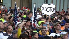 Action: 'Boston' Marathon Gets its First Documentary [Trailer Inside] - http://www.australianetworknews.com/action-boston-marathon-gets-first-documentary-trailer-inside/
