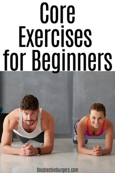 Core Exercises for Beginners || Core Exercises for Women || Core Exercises for Back Pain || At the Gym || Advanced || At Home Core Exercises || Standing Core Exercises || With Weights || Flat Stomach || After Baby || Core Exercises For Overweight || Flat Stomach || Core Exercises with Resistance Bands || #Coreexercises #SexyABS #Abs