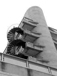 Imagini pentru takasaki architects astronomy museum
