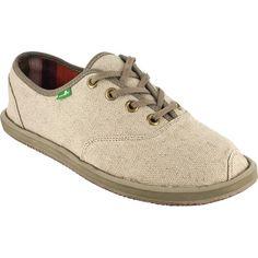 2c8813b0172926 Sanuk Mens Shoes - Hansen s Surf