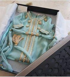 Moroccan Caftan, Moroccan Style, Kids Kaftan, Caftan Gallery, Wedding Dresses For Kids, Oriental Dress, Designer Punjabi Suits, Dress Hairstyles, Caftan Dress