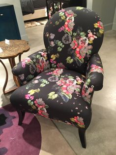 Christy Davis Interiors: Cynthia Rowley for Hooker Furniture