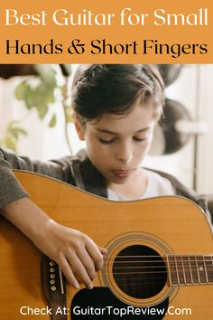 Play Guitar Chords, Learn To Play Guitar, Guitar Songs, Acoustic Guitar, Guitar Lessons For Kids, Guitar Lessons For Beginners, Music Lessons, Art Lessons, Playing Guitar