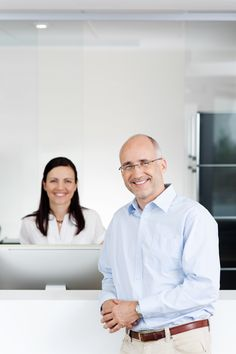 Online Course - Coaching: Transforming Business & Personal Lives