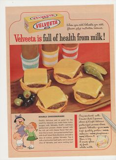 1964-kraft-velveeta-double-cheeseburgers