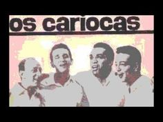 """Música de Tom Jobim e letra de Vinicius de Moraes, """"Ela é Carioca"""" é um dos destaques do disco """"Mais Bossa Com Os Cariocas"""", lançado em 1963."""