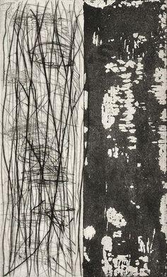 Günther Förg, 4 works: Portfolio -repinned by http://LinusGallery.com #art #artists #contemporaryart