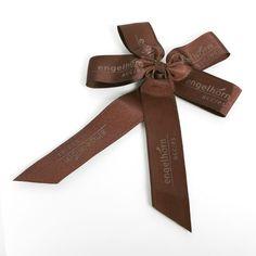#bows #image #packging #schleifen #fertigschleifen Bows, Image, Bow, Arches, Bowties