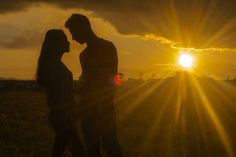 El atardecer romántico de hoy. Por @edny1994  #sunset #atardecer #anochecer #nubes #nofilter #nikonistas #nikon #nubes #photography #siluetas #silueta #popayánco #portrait #landscape #exterior #fotografía #fotos #ig_colombia #trancefamily