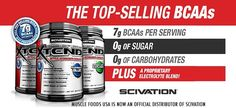 WIN #XTEND by @SCIVATION through nationwide #wholesale #distributor @MuscleFoodsUSA!! http://musclefoodsusa.com/sports-nutrition-giveaways
