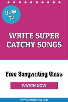 83 Best Singers Secret Freebies Images Singing Dance Tips Hit Songs