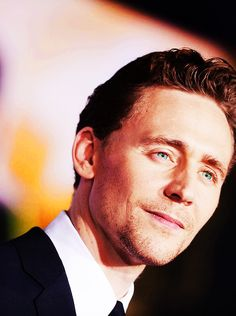 For myself, for a long time… maybe I felt inauthentic or something, I felt like my voice wasn't worth hearing, and I think everyone's voice is worth hearing. So if you've got something to say, say it from the rooftops. - Tom Hiddleston