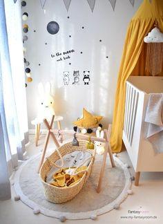 Soft softer Dinki Balloon Soft Kollektion Mit den super f Baby Bedroom, Baby Boy Rooms, Baby Room Decor, Nursery Room, Kids Bedroom, Nursery Decor, Nature Inspired Bedroom, Nursery Furniture, Nursery Neutral