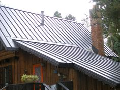 43 Best Metal Roofing Images In 2019 Roofing Materials