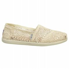 7e154c39d234 Skechers Cali Women s Bobs Labyrinth at Famous Footwear Head To Toe