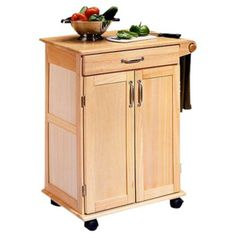 1000 Images About Trash On Pinterest Trash Bins Kitchen Carts And Kitchen Islands