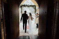 RACH   MATT Matt Hunter, Hunter Valley Wedding, Bridal Gowns, Dream Wedding, Weddings, Bride Dresses, Wedding Dressses, Bride Gowns, Wedding