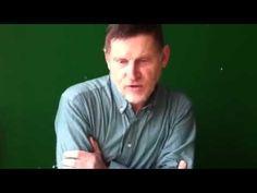 Michel Collon et les médiamensonges. Guerre au Mali 1/2