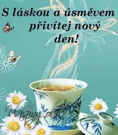 Good Night, Good Morning, Live Life, Nighty Night, Buen Dia, Bonjour, Quote Life, Good Night Wishes, Good Morning Wishes
