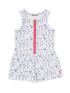 Juicy Couture Baby & Girls
