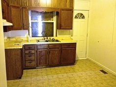 Rent-To-Own Home - 406 N. Robinson St., Baltimore MD 21224 - $775/month + a down payment requierd